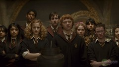 Harry Potter and the Half-Blood Prince 187 (! he Half Blood Prince !) Tags: brown blood thomas dean lavender harry potter seamus prince ron half hermione granger potions finnigan padma neville weasley patil longbottom