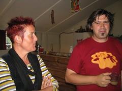 IMG_9024 (pauliens fotos) Tags: van dijk 2009 familiedag