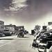 Roswell 1947 par Ovni-ufo