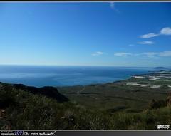 Playas de Bolnuevo (Pedro Agüera) Tags: ruta minas playa sierra sancristobal monte montaña cartagena senderismo escalada sendero campillo mazarron bolnuevo moreras percheles laazohia sierradelasmoreras