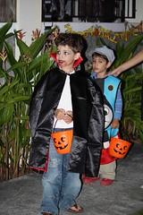 Halloween 2009 (115)