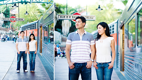 disney-engagement-photos
