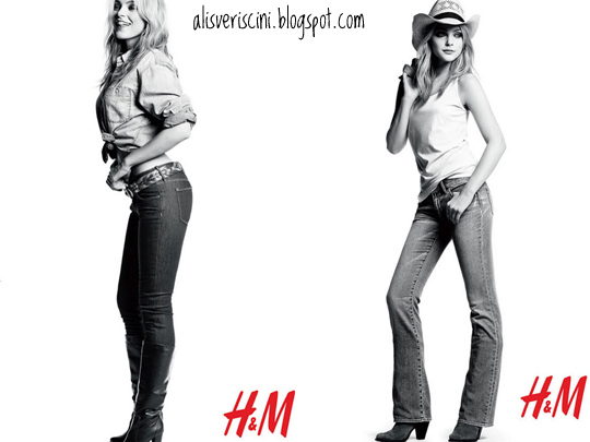 h and m2