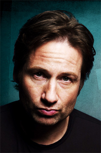 californication-_david_duchovny