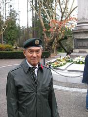 2009_Nov_Remembrance_Day 054