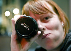 lens pirate (greenkozi) Tags: camera canon lens photography dof bokeh redhead haha noiseninja vicky highiso obviously thistime tongueincheek sh101 talklikeapirate favoritepastime 50d sh85 kayveeinc justtestingitout becauseidroppedit itdidntbreak beingfunnyagain ayaymatey thatsthe50mm14 butshotwiththe24mm70mm28l andthoughtitbroke 28mm70mm28