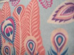 DSCN4358 (La Tienda de mi Hermana) Tags: patas leggins calzas ropaexclusiva ropaargentina