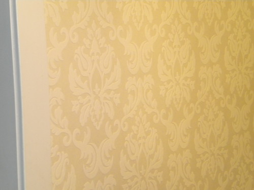 pin paintable textured wallpaper sea grass embossed on