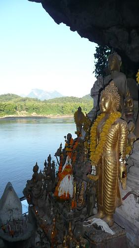 Nong Khiew, Luang Prabang 128