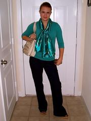 Monday. November 21st, 2009