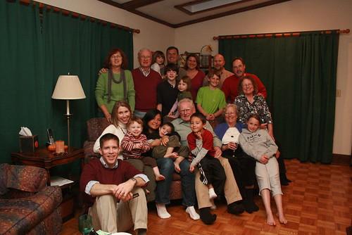 365:278 Family