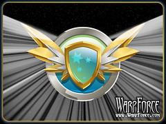 towerlogo-wf-1600x1200