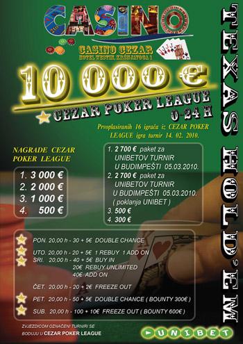 Casino Cezar 4146756567_2988382774_o