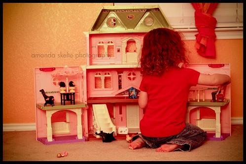 aidans dollhouse