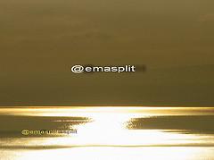#102#/09 (emasplit) Tags: soe emasplit explore2009
