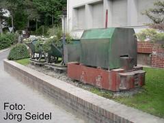 werne single Bielefeld