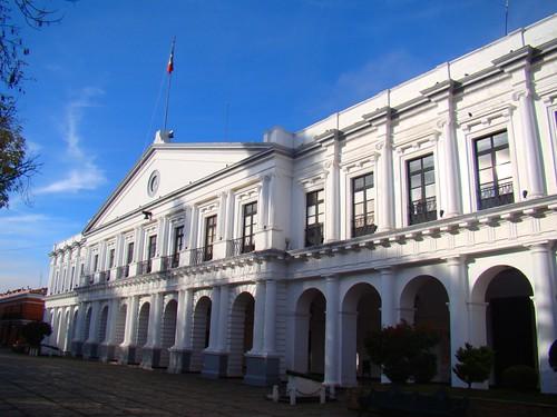 Calles de San Cristóbal (5)