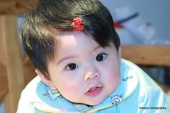 IMG_2039 (masonk100) Tags: daughter ye yong