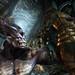 Dragon Age: Origins Screenshots