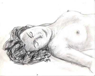 Life-Drawing_2009-10-19_09