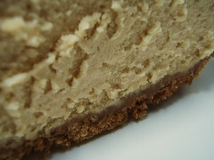 brown sugar cheesecake - 41