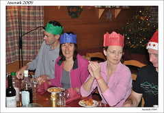 Skivakantie2009-140 (Digi-Jo) Tags: france frankrijk wintersport lesmenuires