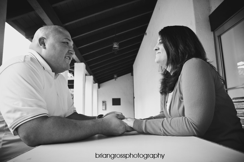 brian_gross_photography bay_area_engagement_photographer saint_marys_college wedding_photography 2010 (22)