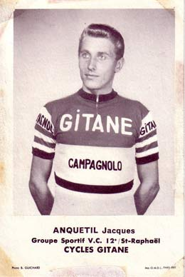 Jacques-Anquetil---1964[1]