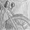 Ride Teaser