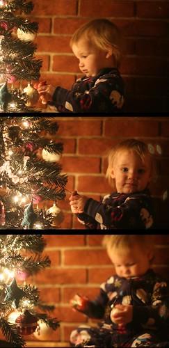 Bea_ornament