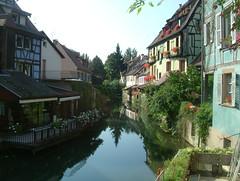 Estrasburgo (PatryRC) Tags: estrasburgo