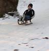Sleetje rijden in het Noorderplantsoen Groningen (Baudewijn) Tags: groningen 2010 noorderplantsoen rijden sleetje