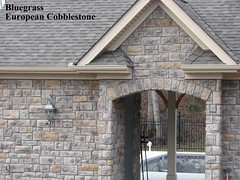 "Bluegrass European Cobblestone Poolhouse • <a style=""font-size:0.8em;"" href=""http://www.flickr.com/photos/40903979@N06/4287632037/"" target=""_blank"">View on Flickr</a>"