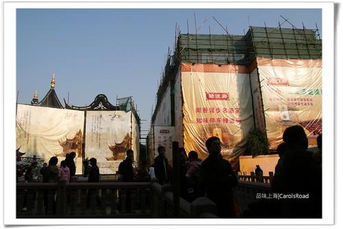 2010-01-18 Shanghai 09 031R