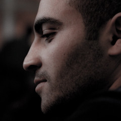 Au çay evi (Olivier Timbaud) Tags: portrait turkey turquie kars kurdi kurde oliviertimbaud