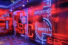 ESPN Ethics Seminar