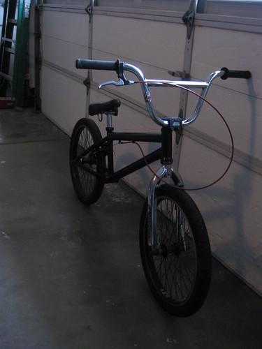 My Bike 006