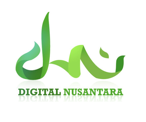 CI: Digital Nusantara