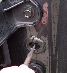 X Caiver S Blog Cobra 75 And Firestick Jeep Cb Install