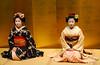 Maiko01 (Jasper the Roclimbr) Tags: woman japan dance kyoto maiko geisha kimono naokazu 尚可寿 ichimomo 市桃