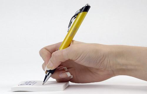 promotional pen