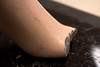 Toes (daveknapik) Tags: usa feet mannequin broken shop shopping foot store illinois toes mannequins toe salvationarmy creepy edge shops chopped thriftstore stores amputee streamwood edges severed amputated thesalvationarmy choppedoff toeless