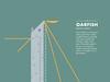 Oarfish, DSP (David Yen) Tags: illustration oarfish deepseacreatures deepseaproject