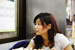 台南黑面琵鷺GO-2010020333