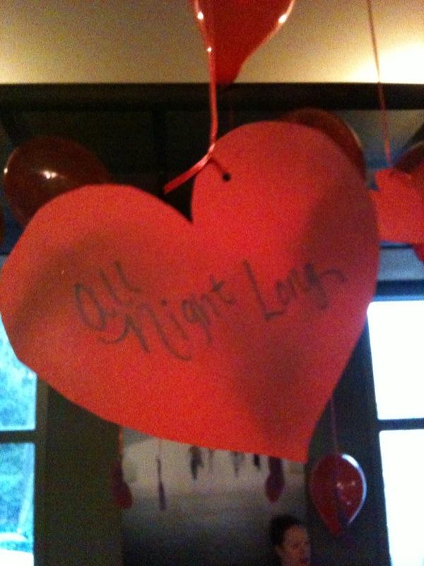 lobby balloons2