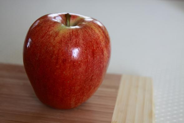 apple01-01