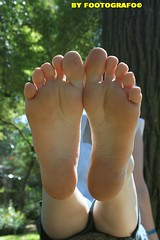 Sofia's Twin Soles (Footlx) Tags: feet fetish foot toes toe arch arches dedos ps pe sole soles p dedo pes solas