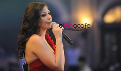 10 HQ Pictures Elissa In Valentine's Day Concert ||         (Elissa Official Page) Tags: pictures concert day 10 elissa valentines hq 2012   in  2011   ||