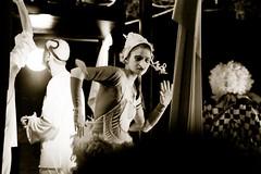 Carnaval de Barquisimeto (Alex Lanz) Tags: carnival girls mujer venezuela avatar lara disfraz carnaval garota barquisimeto carnavales