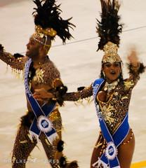 Cidadãos do Samba